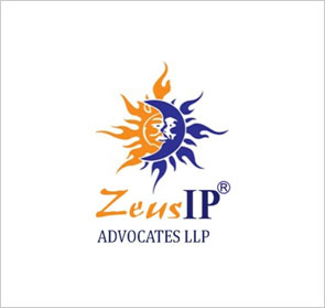 ZeusIP Advocates LLP Disclaimer