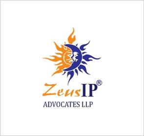 ZeusIP Advocates LLP Disclaimer