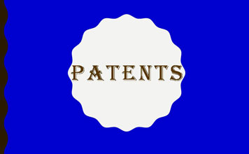 Patents Service