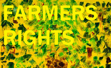 Farmers Rights